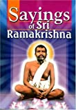 The Gospel of Sri Ramakrishna: Deluxe edition
