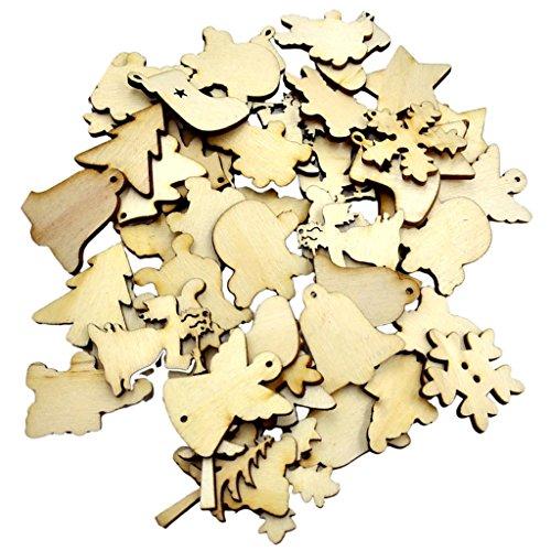 50-piezas-formas-de-madera-de-navidad-mezcladas-adorno-de-navidad-en-blanco-decoracion-de-arboles