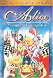 Alice - Through the Looking Glass - 1987