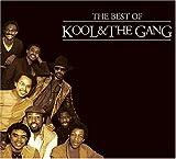 echange, troc Kool & The Gang - Best of Kool & The Gang: Live (Dig)