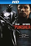 The Punisher [HD]