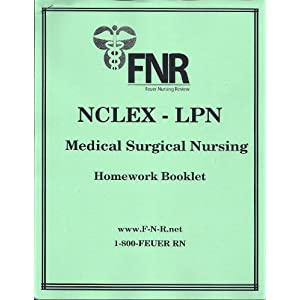 Free Sample Of Lpn Nclex Question, Sample.