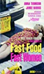Fast Food, Fast Women [VHS]