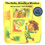 The Hello, Goodbye Window ~ Norton Juster