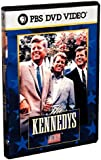 Kennedys,the