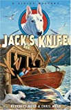 img - for Jack's Knife (A Sirius Mystery) book / textbook / text book