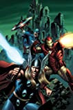 img - for Avengers Disassembled: Thor book / textbook / text book
