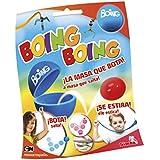 Boing - Masa botadora (Simba 9414995)