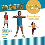 Richard Simmons- Shimmy into Shape