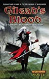 Gilead's Blood (Warhammer Novels) (0743411633) by Abnett, Dan
