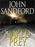 Naked Prey (0786255692) by John Sandford