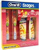 USA Wholesaler - 11263911 - Oral B Disney Princess