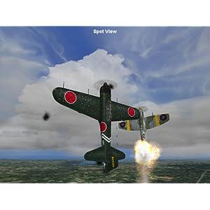 Online Game, Online Games, Video Game, Video Games, PC Games, Flying, Flight Simulator, Flight Simulation, fsx, Flight, Combat Flight Simulator 3