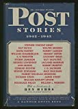 img - for The Saturday Evening Post Stories: 1942-1945 book / textbook / text book