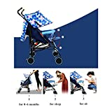 54KG-Super-Light-Noiseless-Fashion-Ultra-light-Portable-Folding-Baby-Stroller-for-All-Seasons-blue
