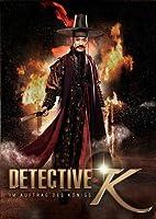 Detective K - Im Auftrag des K�nigs