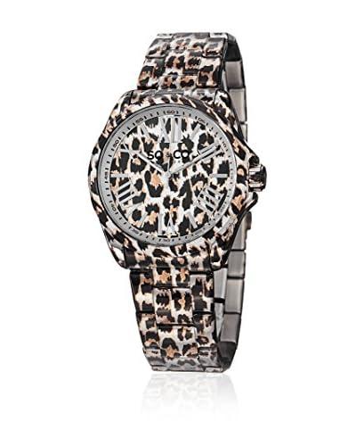 SO&CO Reloj 5008.1 Plateado