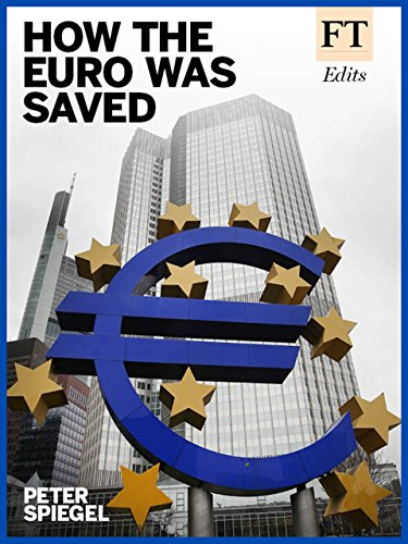 how-the-euro-was-saved