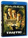 Traffic (2001)