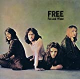 Free Fire And Water [VINYL]
