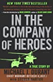 In The Company Of Heroes (0451210603) by Durant, Michael J.