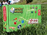 MaKey MaKey The Original Invention Kit for Everyone Toy Kids Play Children