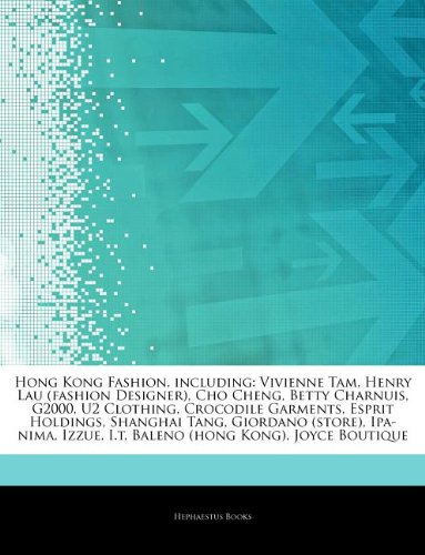 articles-on-hong-kong-fashion-including-vivienne-tam-henry-lau-fashion-designer-cho-cheng-betty-char