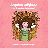 Angeline Jellybean ~ Crystalee Calderwood