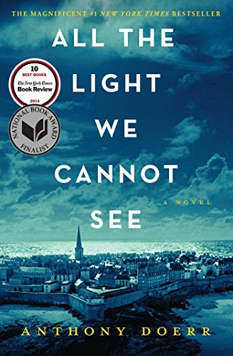 all-the-light-we-cannot-see-a-novel