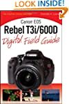 Canon EOS Rebel T3i / 600D Digital Fi...
