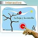 La hoja y la estrella: e-book interac...