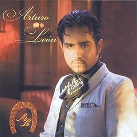 Amazon.com: Yo Vendo Unos Ojos Negros: Arturo Leon: MP3 Downloads
