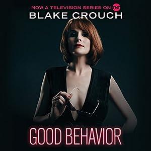Good Behavior Audiobook