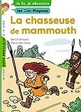 """Afficher """"La chasseuse de mammouths"""""""