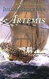 Artemis: A Kydd Sea Adventure (Kydd Sea Adventures)