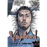 Vagabond, Vol. 25 ~ Takehiko Inoue