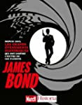 JAMES BOND : DEPUIS 1953, LES GRANDS...