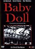 echange, troc Baby Doll