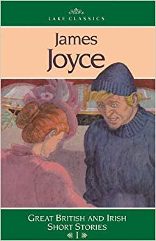 "james joyces eveline and araby essay In ""araby"", ""eveline"", and ""the dead"", three short stories featured in james  joyce's  this is not an example of the work written by our professional essay  writers."
