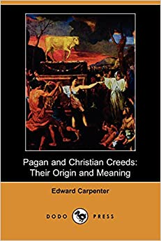 early christian poetry a collection of essays Early christian writings: the apostolic fathers an essay on the nature of theology (1983) and denys the areopagite (1989) he has also edited.