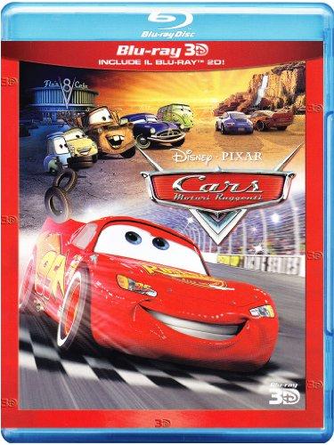 cars-motori-ruggenti-3d-2d