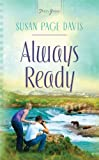 Always Ready (Truly Yours Digital Editions Book 865)