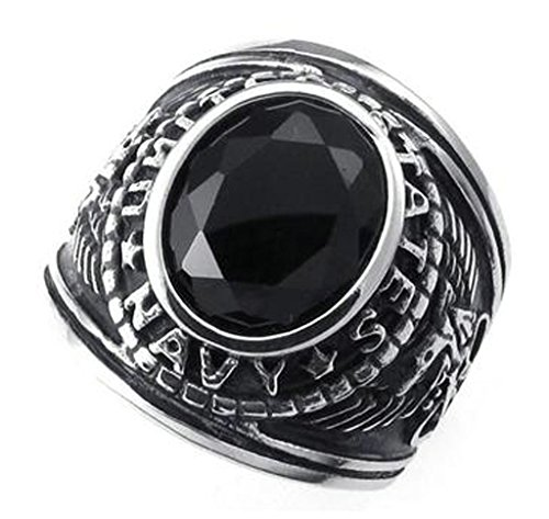 stainless-steel-rings-mens-signet-ring-us-navy-eagle-black-wide-22mm-size-t-1-2-epinki