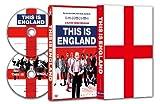 THIS IS ENGLAND スペシャル・エディション [DVD]