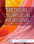 Medical-Surgical Nursing: Patient-Cen...