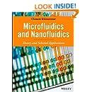 Microfluidics and Nanofluidics: Theory and Selected Applications