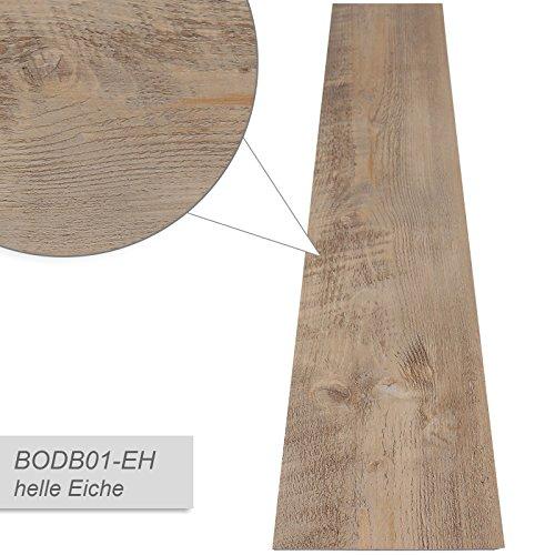 jago-pavimento-adesivo-laminato-pavimentazione-pvc-7-assi-copertura-di-0975-m-colore-quercia-chiaro