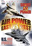 Cover art for  Air Power - East Vs West