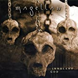 Innocent God by MAGELLAN [Music CD]