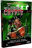 Les Contes de la crypte, vol. 3 et 4 (dvd)